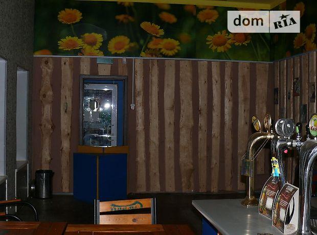 Долгосрочная аренда торговой площади, Днепропетровская, Павлоград, р‑н.Павлоград, Ватолиной 11
