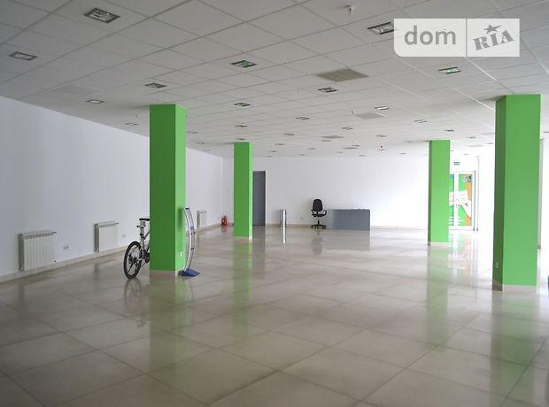 Долгосрочная аренда торговой площади, Черкасская, Смела, р‑н.Смела, Соборна 93А
