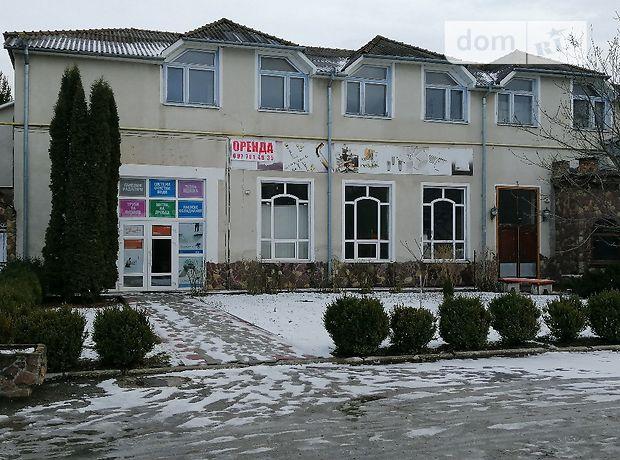 Торговая площадь в Тернополе, сдам в аренду по Текстильная улица 18, район Бам, цена: договорная за объект фото 1