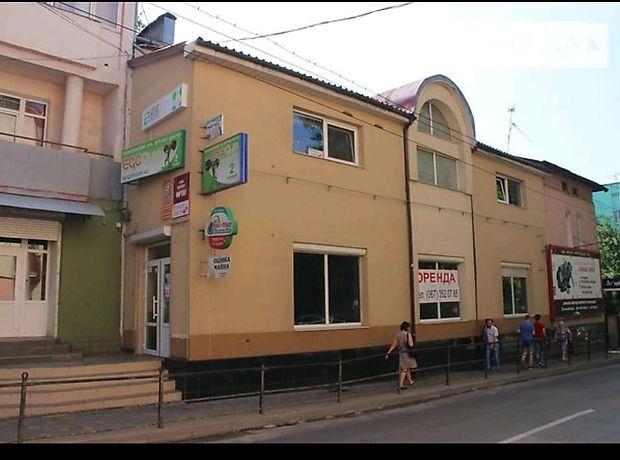 Торговая площадь в Тернополе, сдам в аренду по гоголя 5, район Центр, цена: 41 400 грн за объект фото 2