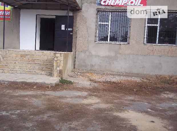 Торговая площадь в Томашполе, сдам в аренду по ленина, в селе Вапнярка, цена: договорная за объект фото 1