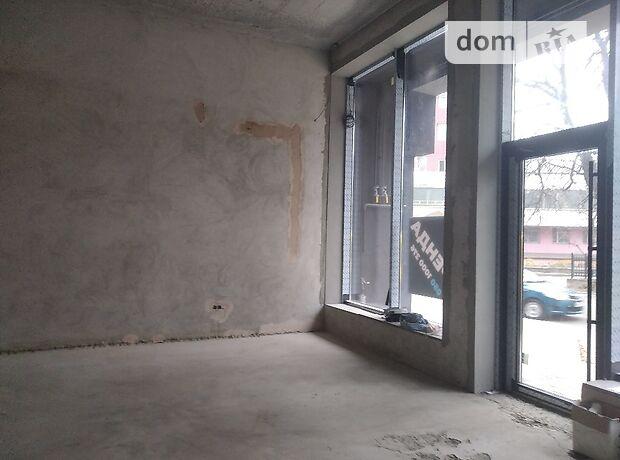 Торговая площадь в Ужгороде, сдам в аренду по Собранецкая улица 42, район Центр, цена: договорная за объект фото 1