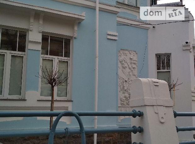 Торговая площадь в Виннице, Архитектора Артынова улица, цена аренды: 30 000 грн за объект фото 1