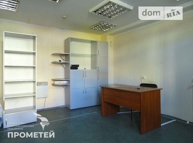 Торгова площа в Вінниці, здам в оренду по Коцюбинського проспект, район Ближнє замостя, ціна: договірна за об'єкт фото 1