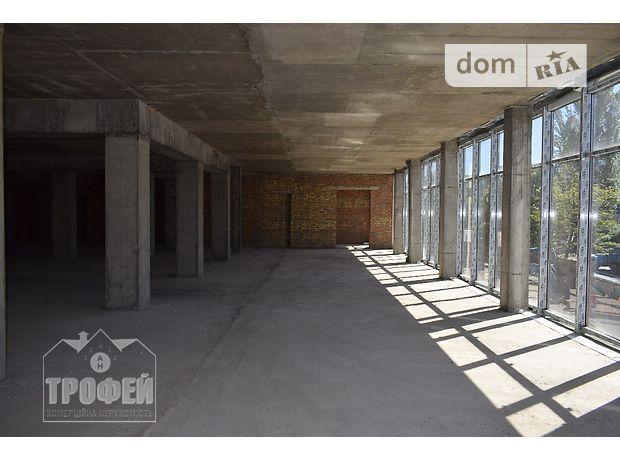Долгосрочная аренда торговой площади, Винница, р‑н.Киевская, Киевская 29