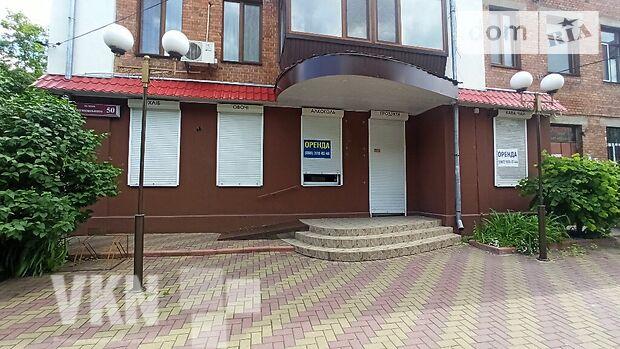 Торгова площа в Вінниці, здам в оренду по Грушевського вулиця 60, район Центр, ціна: договірна за об'єкт фото 1