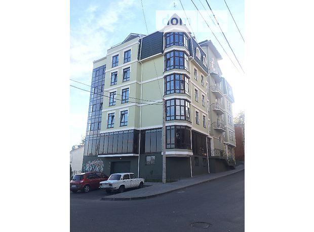 Долгосрочная аренда торговой площади, Винница, р‑н.Центр, Володарского улица 1а