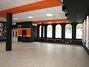 Торгова площа в Вінниці, здам в оренду по Червоноармійська Стрілецька 14, район Замостя, ціна: договірна за об'єкт фото 1