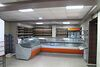 Торгова площа в Запоріжжі, здам в оренду по Чумаченка вулиця, район Комунарський, ціна: договірна за об'єкт фото 7