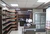 Торгова площа в Запоріжжі, здам в оренду по Чумаченка вулиця, район Комунарський, ціна: договірна за об'єкт фото 8