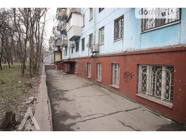 Запорожье недвижимость коммерческая аренда купить рынок коммерческая недвижимость