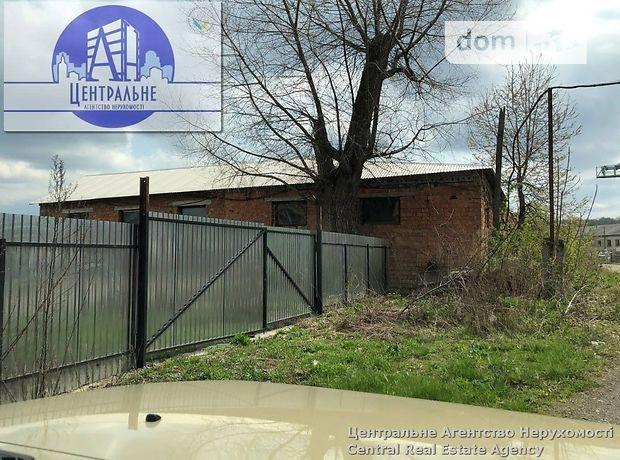 Аренда участка под жилую застройку в Черновцах, цена: договорная за объект фото 1