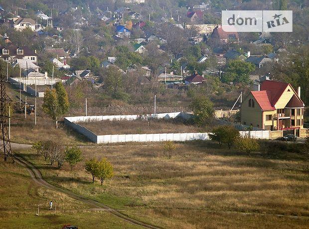 Участок под жилую застройку Донецк,р‑н.,Забайкальный пер. Аренда фото 1