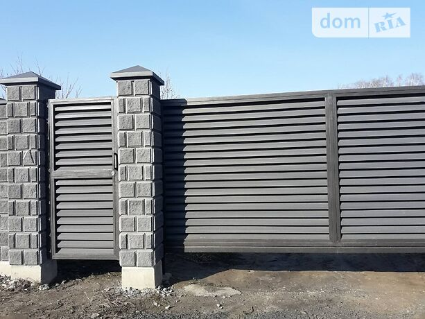 Аренда участка под жилую застройку в Луцке, цена: договорная за объект фото 1