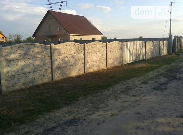 Аренда участка под жилую застройку в Луцке, цена: 295 739 грн за объект фото 1