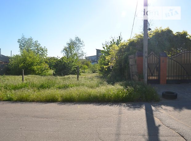 Аренда участка под жилую застройку в Одессе, цена: договорная за объект фото 2