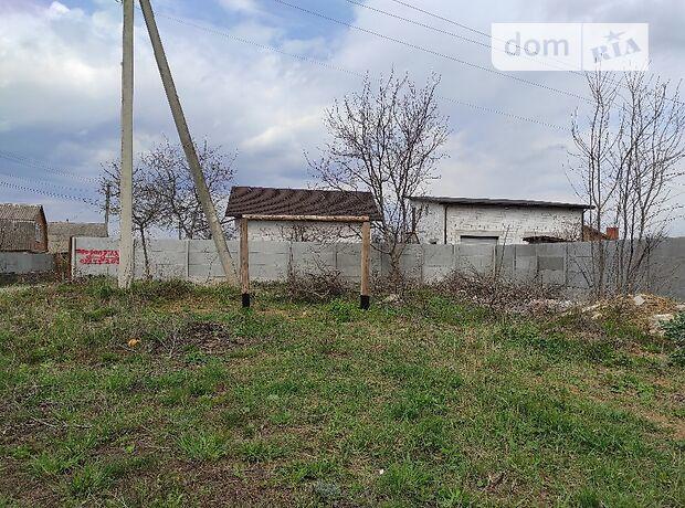 Аренда участка под жилую застройку в селе Березина, цена: договорная за объект фото 1