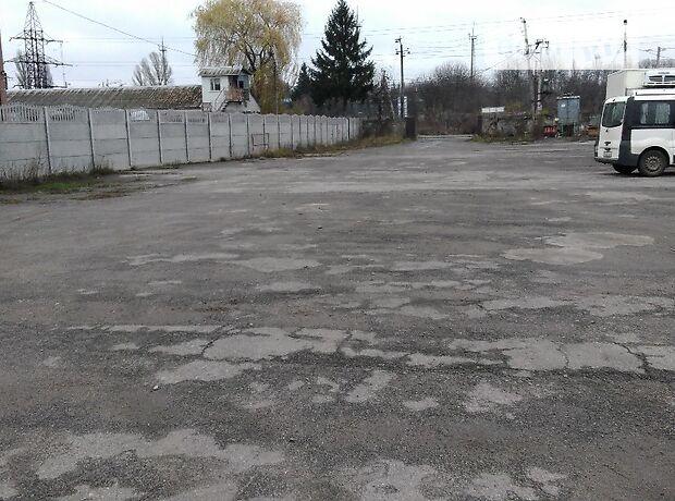 Аренда участка под жилую застройку в Виннице, цена: договорная за объект фото 2