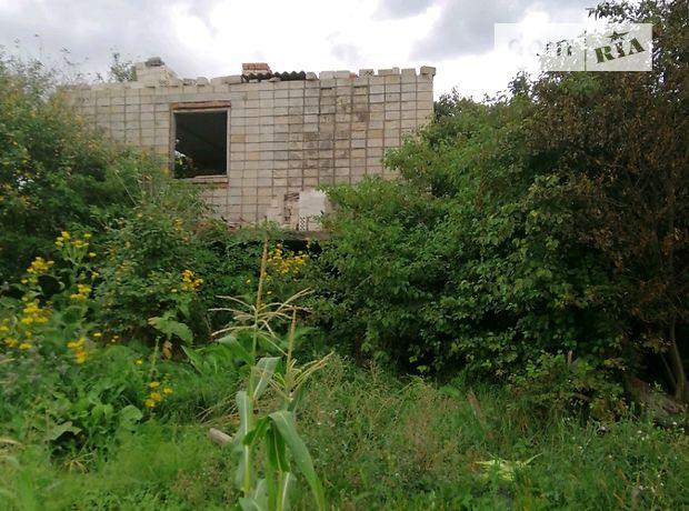 Аренда участка под жилую застройку в селе Пирогово, цена: 364 964 грн за объект фото 1