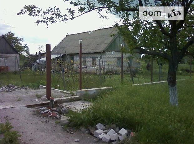 Аренда участка под жилую застройку в селе Ивангород, цена: 1 250 грн за объект фото 1