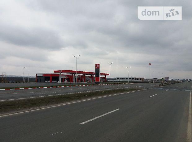 Аренда земли коммерческого назначения в Черновцах, цена: 5 000 грн за объект фото 1