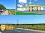 Аренда земли коммерческого назначения в Ивано-Франковске, цена: договорная за объект фото 1