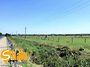 Аренда земли коммерческого назначения в Ивано-Франковске, цена: договорная за объект фото 3