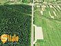 Аренда земли коммерческого назначения в Ивано-Франковске, цена: договорная за объект фото 4