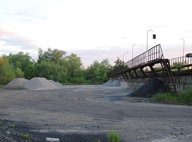 Аренда земли коммерческого назначения в Жидачове_, цена: договорная за объект фото 1