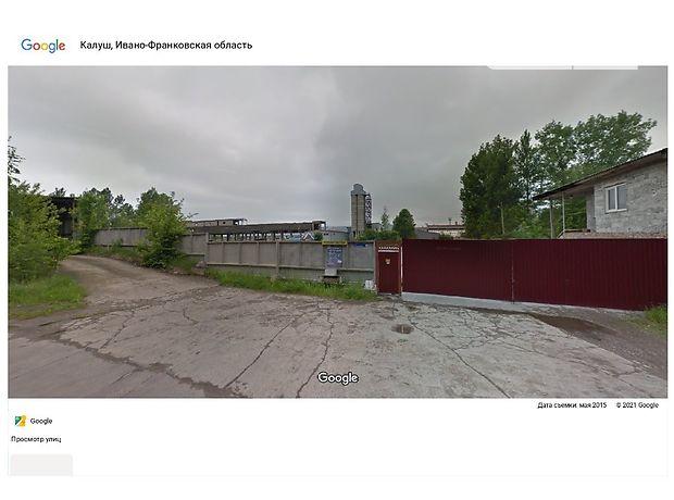 Оренда землі комерційного призначення в Калуші, ціна: договірна за об'єкт фото 1