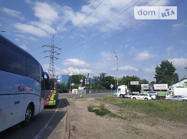 Аренда земли коммерческого назначения в Киеве, цена: 15 000 грн за объект фото 1