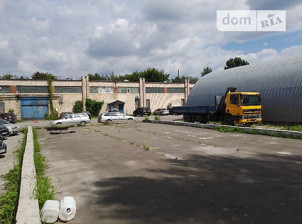 Аренда земли коммерческого назначения в Киеве, цена: 10 800 грн за объект фото 1