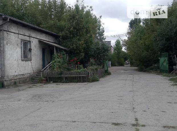 Аренда земли коммерческого назначения в селе Вишневое, цена: 17 000 грн за объект фото 1