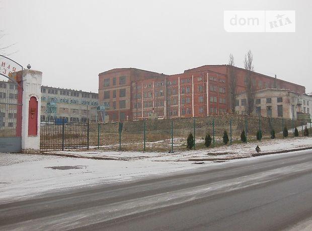 Аренда земли коммерческого назначения в Кировограде, цена: 24 000 грн за объект фото 1