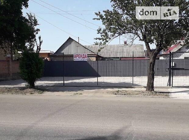 Аренда земли коммерческого назначения в Кропивницком, цена: договорная за объект фото 1