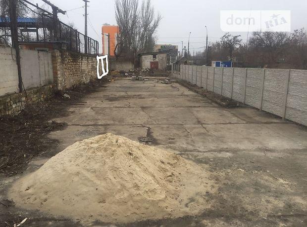 Аренда земли коммерческого назначения в Николаеве, цена: 7 000 грн за объект фото 1