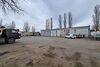 Аренда земли коммерческого назначения в Николаеве, цена: договорная за объект фото 2