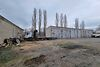 Аренда земли коммерческого назначения в Николаеве, цена: договорная за объект фото 4