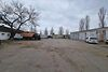 Аренда земли коммерческого назначения в Николаеве, цена: договорная за объект фото 5