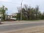 Аренда земли коммерческого назначения в Одессе, цена: договорная за объект фото 2