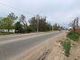 Аренда земли коммерческого назначения в Одессе, цена: договорная за объект фото 3
