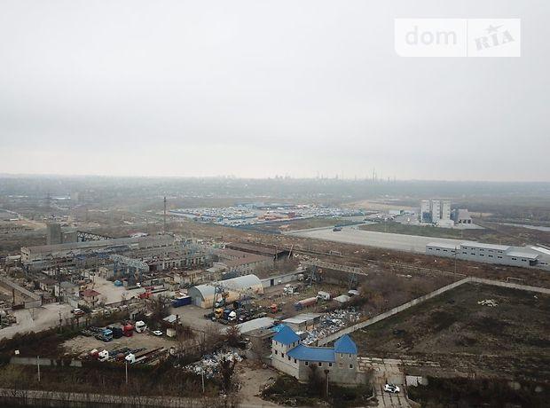 Аренда земли коммерческого назначения в Одессе, цена: 120 000 грн за объект фото 1