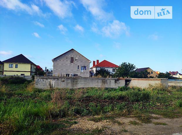 Аренда земли коммерческого назначения в селе Царское Село, цена: 2 500 грн за объект фото 1