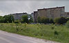 Аренда земли коммерческого назначения в Тернополе, цена: договорная за объект фото 2