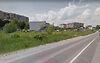 Аренда земли коммерческого назначения в Тернополе, цена: договорная за объект фото 3