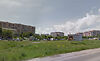 Аренда земли коммерческого назначения в Тернополе, цена: договорная за объект фото 4