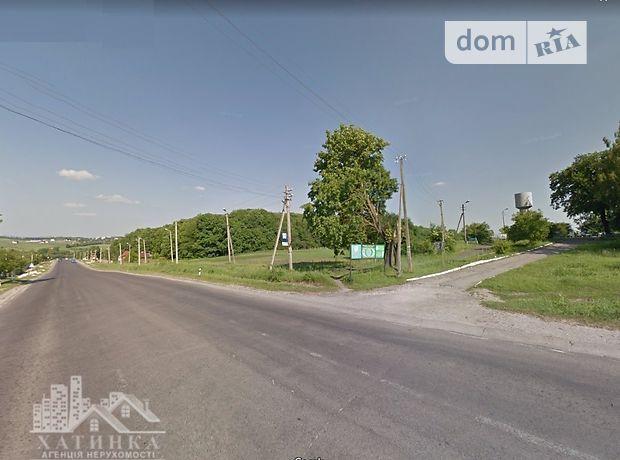 Аренда земли коммерческого назначения в Тернополе, цена: 25 000 грн за объект фото 1