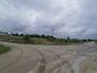 Аренда земли коммерческого назначения в селе Мишковичи, цена: договорная за объект фото 3