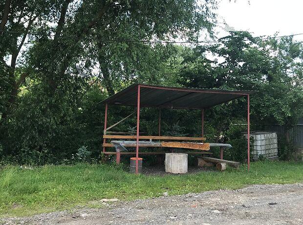 Аренда земли коммерческого назначения в селе Петриков, цена: 5 000 грн за объект фото 1