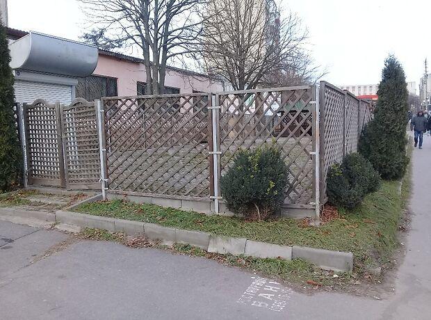Оренда землі комерційного призначення в Вінниці, ціна: договірна за об'єкт фото 2